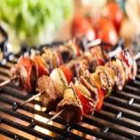 Le nettoyage de votre barbecue